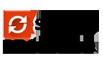 WordPress Slider Revolution