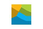 WordPress Visual Composer