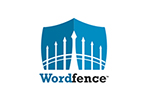 Wordfence for WordPress