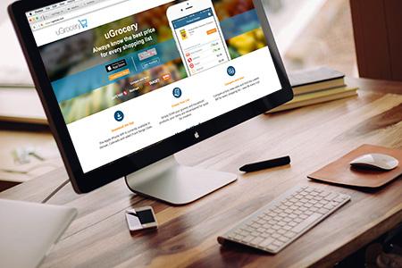 WordPress Hosting Migration